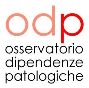 odp-web