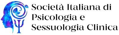 Società Italiana di Psicologia e Sessuologia Clinica